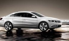 2016 Volkswagen Haziran Ayı Kampanyası