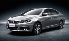 2017 Peugeot 308 Mart Fiyat Listesi