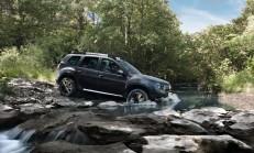 2016 Dacia Temmuz Ayı Kampanyası
