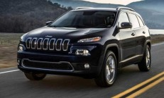 Jeep 2016 Güncel Fiyat Listesi
