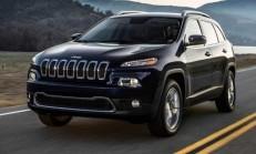 Jeep 2016 Eylül Kampanyası