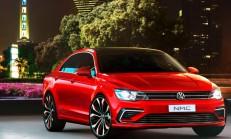2018 Volkswagen JETTA Eylül Fiyat Listesi