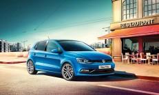 2017 Volkswagen Polo Fiyat Listesi