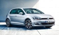 2018 Volkswagen Golf Güncel Fiyatları