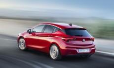 2018 Opel Otomobil Fiyat Listesi