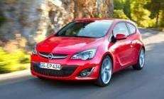 2017 Opel Corsa Güncel Fiyat Listesi