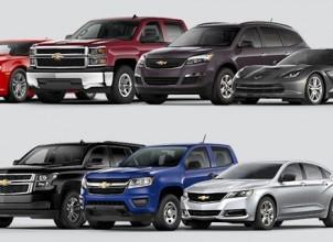 Araç Segmentleri Nedir? Nasıl Belirlenir? Hangi Araçlar Hangi Segmente Girer?