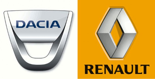 30 Bin TL Net İndirimli Renault ve Dacia Avantajlı Fiyat Listesi