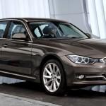 Yeni BMW 3.16i İnceleme