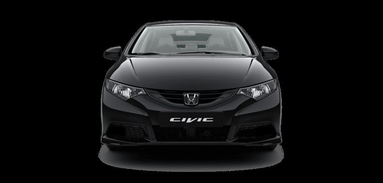 Civic'te Taksit Öteleme Fırsatı 4