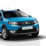 Dacia Aralık Ayı Kampanyası 4