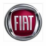 Fiat Aralık Kampanyası 3