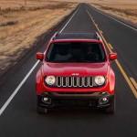 Jeep® Aralık Ayı Kampanyası