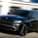 Jeep® Aralık Ayı Kampanyası 4