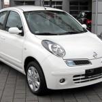 Micra Nissan'da Faiz Fırsatları