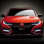 Honda Renk Seçenekleri