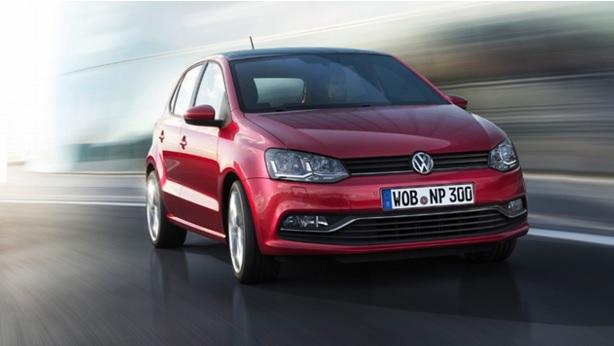 2016 Volkswagen Polo Modelleri ve Fiyat Listesi