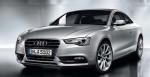 2016 A5 Coupe Fiiyatları Ve Modelleri