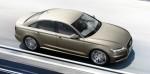 2016 Audi A6 Modelleri Ve Fiyatlari