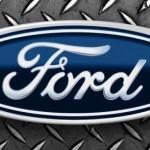 Ford Kampanyası