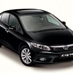 Yeni Honda
