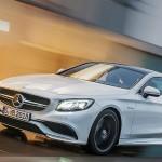 Mercedes Kampanya