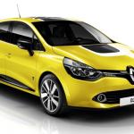 Renault Megane Modeli