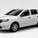 Dacia Logan MCV 2016 Fiyatlari