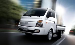 Hyundai H100 2016 modelleri ve fiyatları
