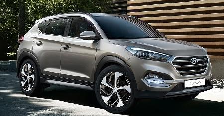 Hyundai 2018 Model Araçlar Ve Fiyat Listesi Uygun Taşıt